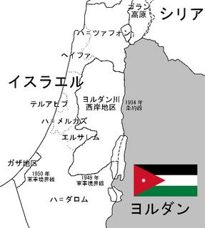 kairo011.jpg